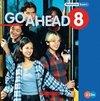Go Ahead 8. Texte zum Schülerbuch. Bayern. 2 CDs