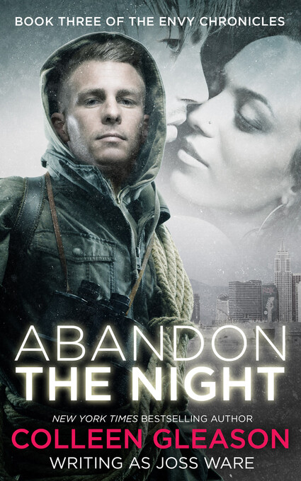 https://www.ebook.de/de/product/20778444/colleen_gleason_joss_ware_abandon_the_night.html