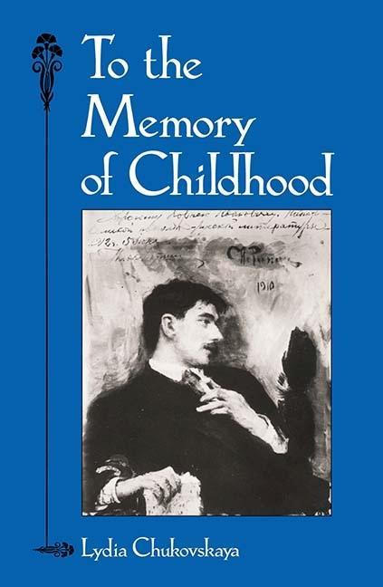 To the Memory of Childhood als Taschenbuch