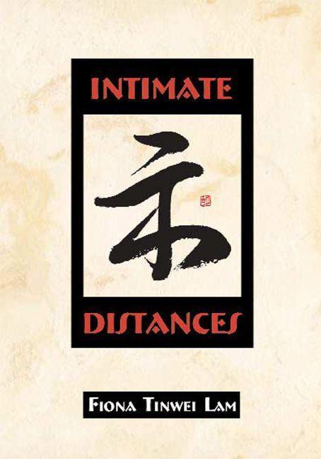 Intimate Distances als Taschenbuch