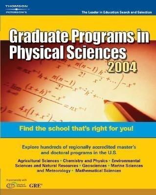 Decisiongd: Gradgd Physcience04 als Taschenbuch