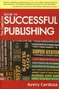 Complete Guide to Successful Publishing, 3rd Edition als Taschenbuch
