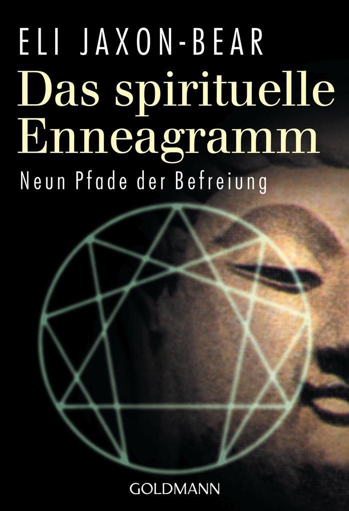 Das spirituelle Enneagramm als Taschenbuch