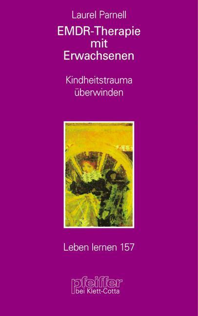 EMDR-Therapie mit Erwachsenen als Buch