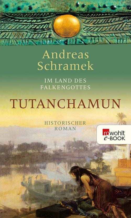 Tutanchamun als eBook