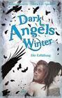 Dark Angels' Winter