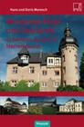 Rheinland-Pfalz' und Saarlands. Saarlands Schlösser, Burgen und Herrensitze