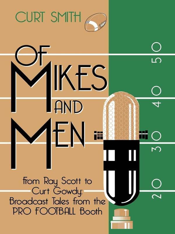 Of Mikes and Men als eBook epub