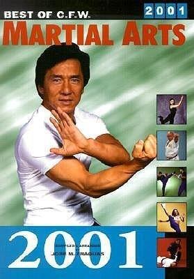 Best of C.F.W. Martial Arts als Taschenbuch