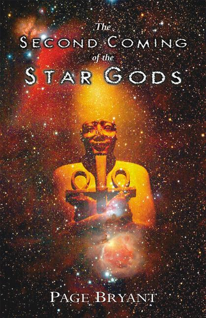 The Second Coming of the Star Gods als Taschenbuch
