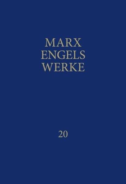 Werke 20 als Buch
