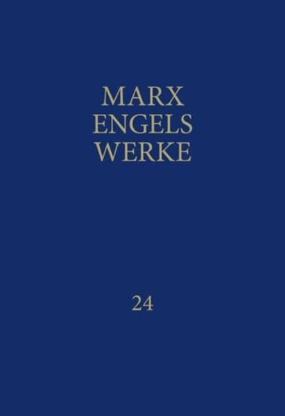 Werke 24 als Buch
