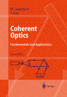 Coherent Optics