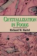 Crystallization in Foods als Buch