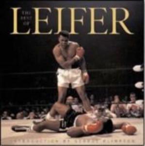 The Best of Leifer als Buch