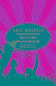 Summer Awakening als Taschenbuch