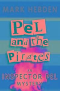 Pel And The Pirates als Taschenbuch