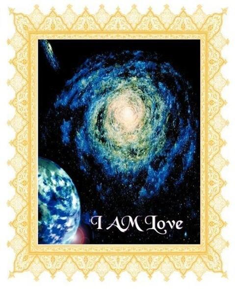 I Am Love als Taschenbuch