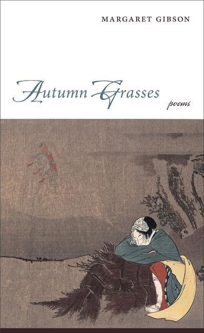 Autumn Grasses als Taschenbuch