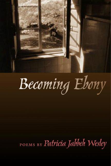 Becoming Ebony als Taschenbuch