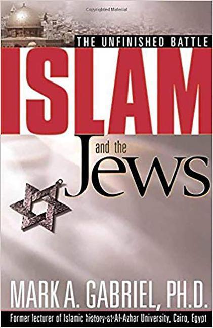 Islam and the Jews als Taschenbuch