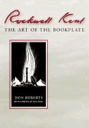 Rockwell Kent: Art of the Bookplate als Buch