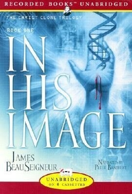 In His Image als Hörbuch
