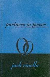 Partners In Power als Taschenbuch