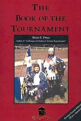 The Book of the Tournament als Buch