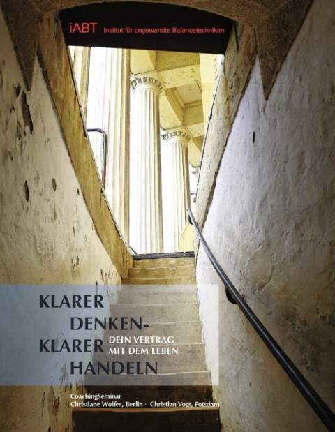 Klarer Denken - Klarer Handeln als eBook