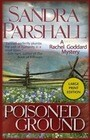 Poisoned Ground: A Rachel Goddard Mystery