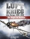 Luftkrieg über Europa 1939-1945