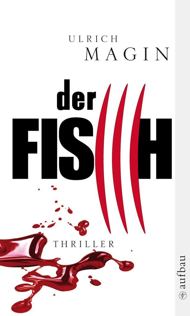 Der Fisch als eBook