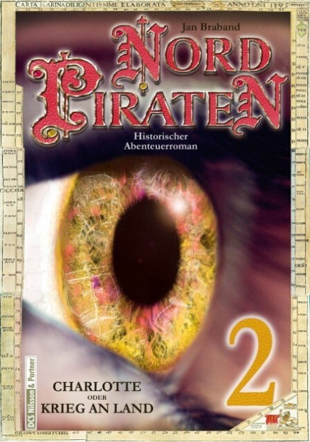 Nordpiraten Teil 2 als eBook