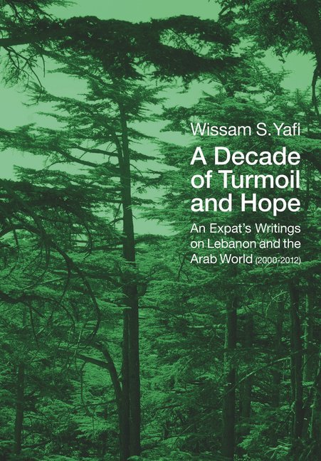 A Decade of Turmoil and Hope als Buch