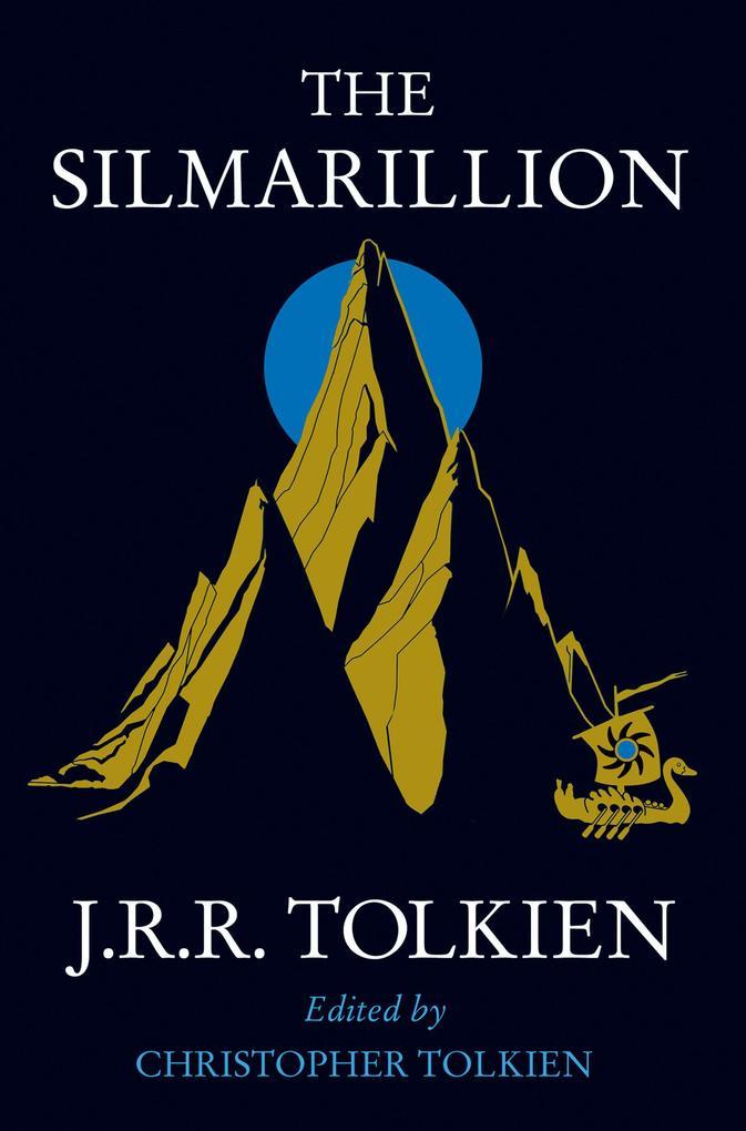 The Silmarillion als eBook
