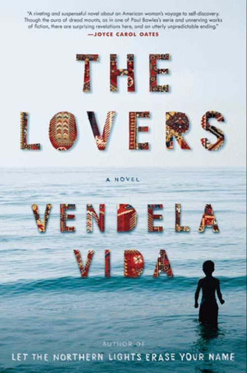 The Lovers als eBook