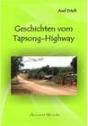 Geschichten vom Tapsong-Highway