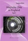 Magische Orte in England 01
