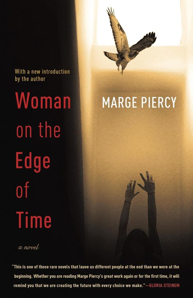 Woman on the Edge of Time als eBook