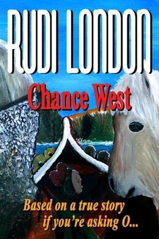 Chance West als eBook