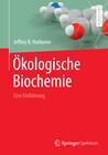 Ökologische Biochemie