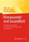 Klimawandel und Gesundheit