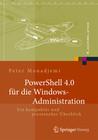 PowerShell für die Windows-Administration