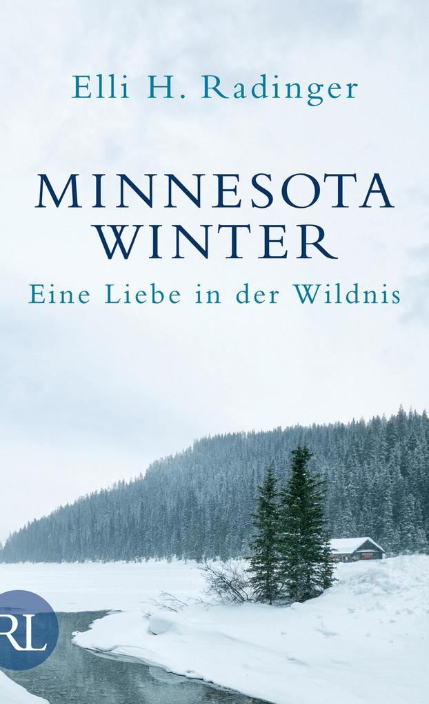 Minnesota Winter als eBook