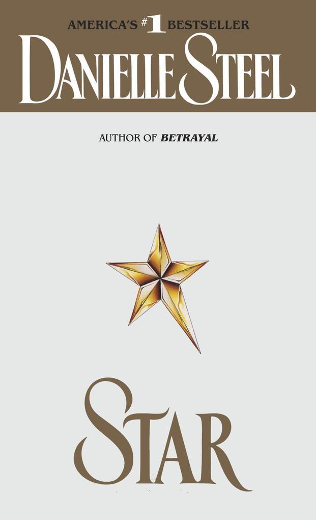 Star als eBook