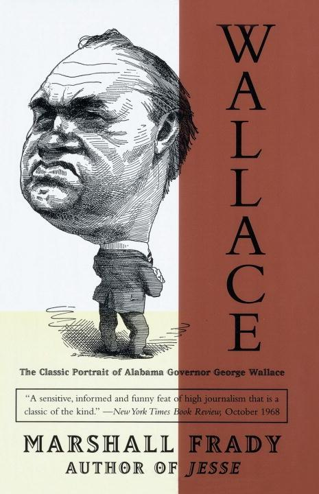 Wallace als eBook