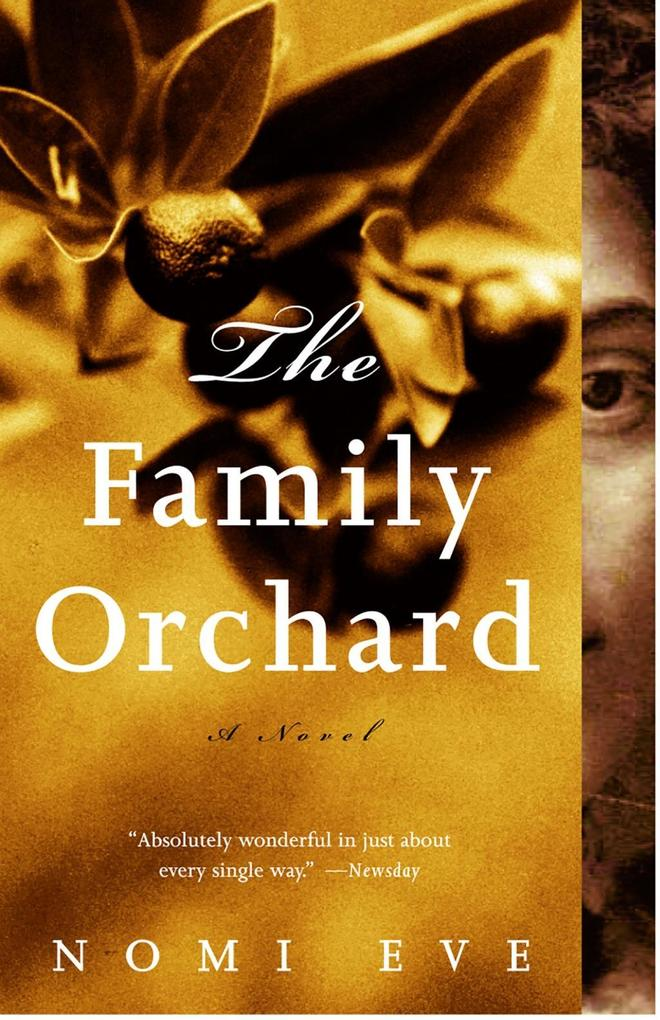 The Family Orchard als eBook epub