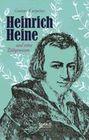 Heinrich Heine und seine Zeitgenossen