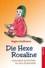 Die Hexe Rosaline